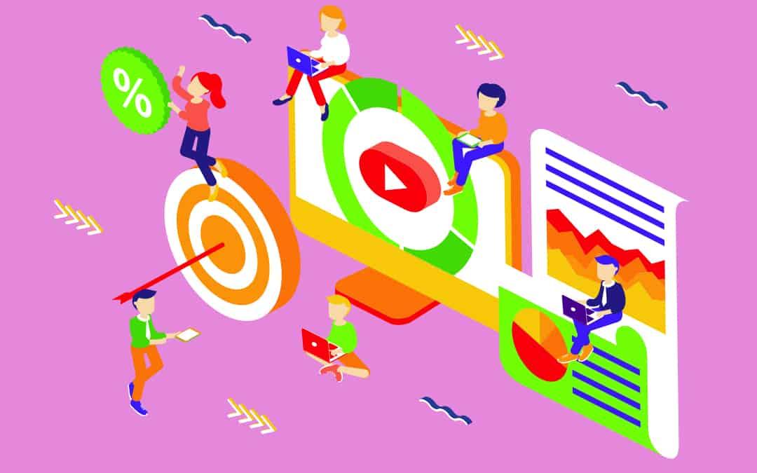 graphic design companies in Michigan, white label digital marketing